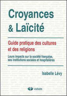 Croyances & Laïcité