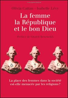 La femme, la République et le bon Dieu