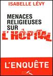 menaces_religieuses_sur_l_hopital.jpg