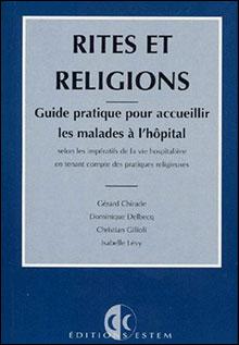 Rites et religions