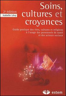 Soins, Cultures et Croyances