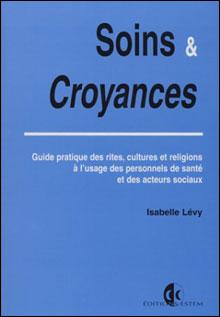 Soins et Croyances